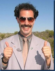 ,,,THUMBS-UP-borat[1]