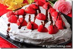 valentine-cake1