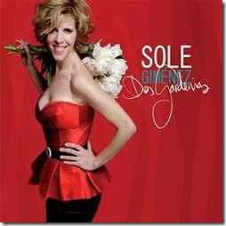 Sole Gimenez - Dos Gardenias