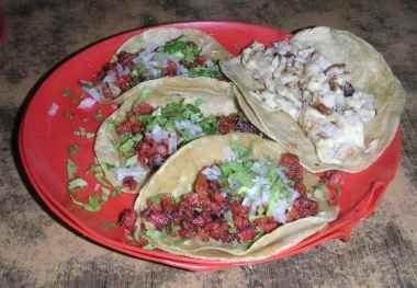 Tacos_01