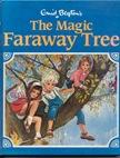 444px-the_magic_faraway_tree
