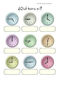 que-hora-es-42[1].jpg
