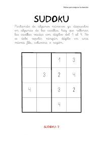 sudokus-1-20-y-soluciones[1]_Page_07.jpg