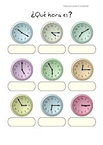 que-hora-es-56[1].jpg