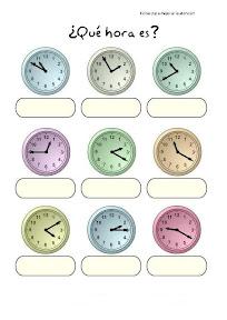 que-hora-es-53[1].jpg