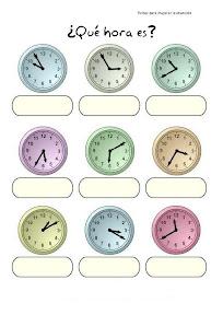 que-hora-es-55[1].jpg