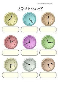 que-hora-es-65[1].jpg