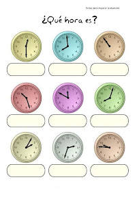 que-hora-es-64[1].jpg