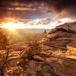 Beautyful Landscape (9).jpg