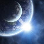 Digital Universe (71).jpg