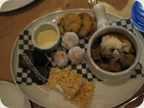 Dine out4.28 007 (Small)