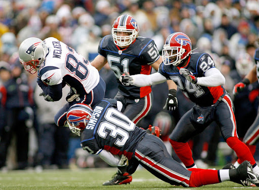 5 dimes sportsbook where to watch patriots game online