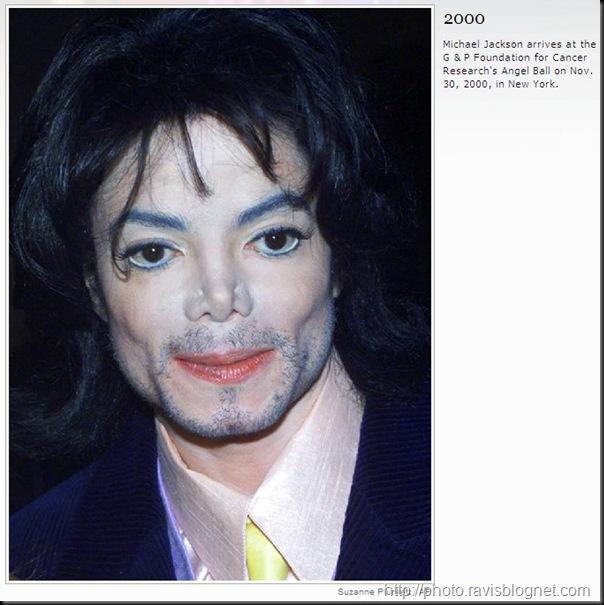 Michael_Jackson_2000