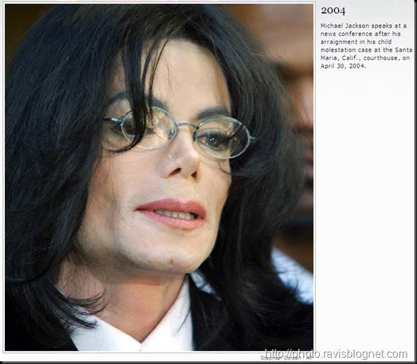 Michael_Jackson_2004