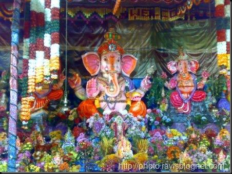 Ganesha_Chaturthi_11