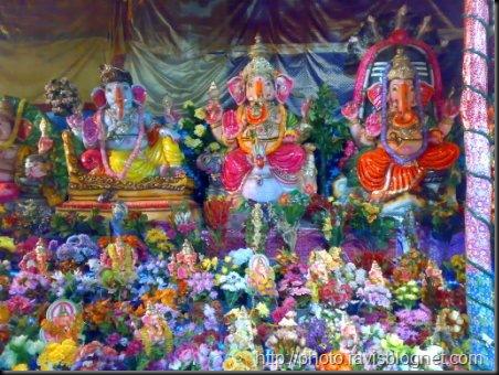 Ganesha_Chaturthi_13