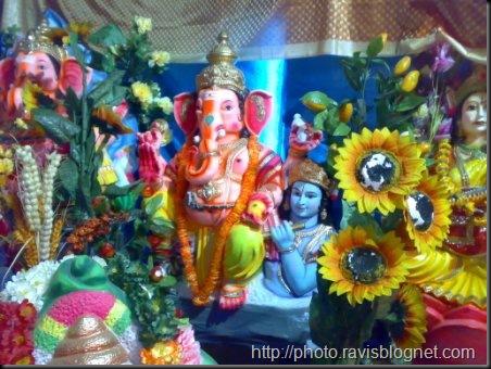 Ganesha_Chaturthi_22
