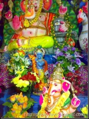 Ganesha_Chaturthi_24