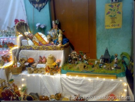 Dasara_Gombe_Dolls_Display_3