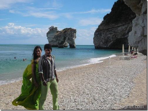 Jackie_Kannada_Movie_Working_Stills_11