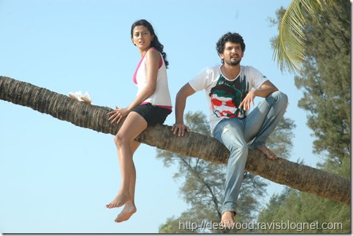 Pancharangi_Movie_stills1