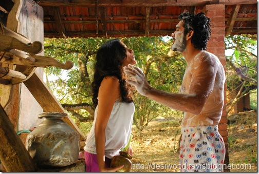 Pancharangi_Movie_stills