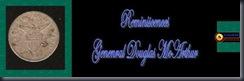 bigmac2.5wanton-fair