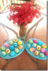 Easter 016