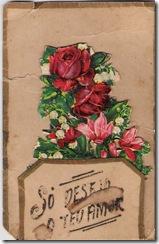 Cartões de amor Landa e Guaracy0003