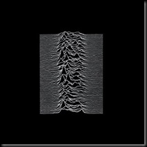 joydivision-unknownpleasures
