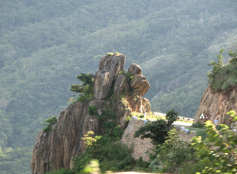 Kajana Rock