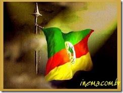 bandeira do rs