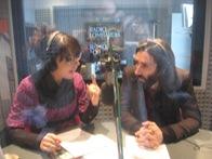 10 marzo 2008 godano 3