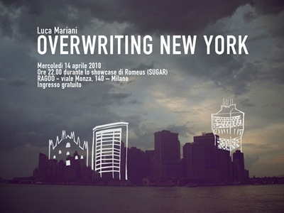 Overwriting-New-York