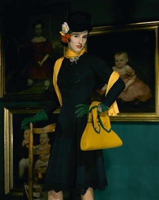 Vogue1941-JohnRawlings