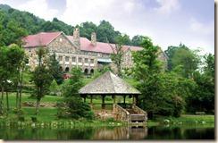 mountain_resort