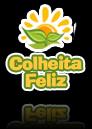 app_hf_logo