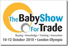 BABY_SHOW_TRADE_logo