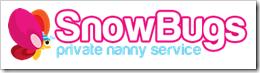 Snowbugs logo.jpg