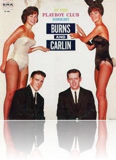 george-carlin-LP