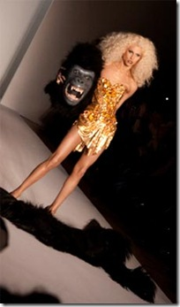phillipeblond100219