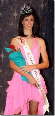 pageant_winner_100208
