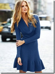cowlneck sw urban blue heather