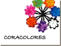 coracolores13