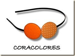 coracolores01