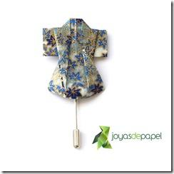 brkim006---broche-kimono-azul