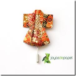 brkim001---broche-kimono-naranja