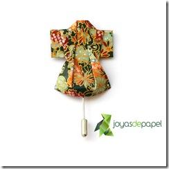 brkim002---broche-kimono-verde