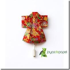 brkim004---broche-kimono-rojo