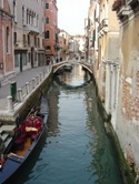 p239355-Venice_Italy-The_Gondola_Ride